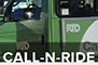 Superior RTD Call-n-Ride