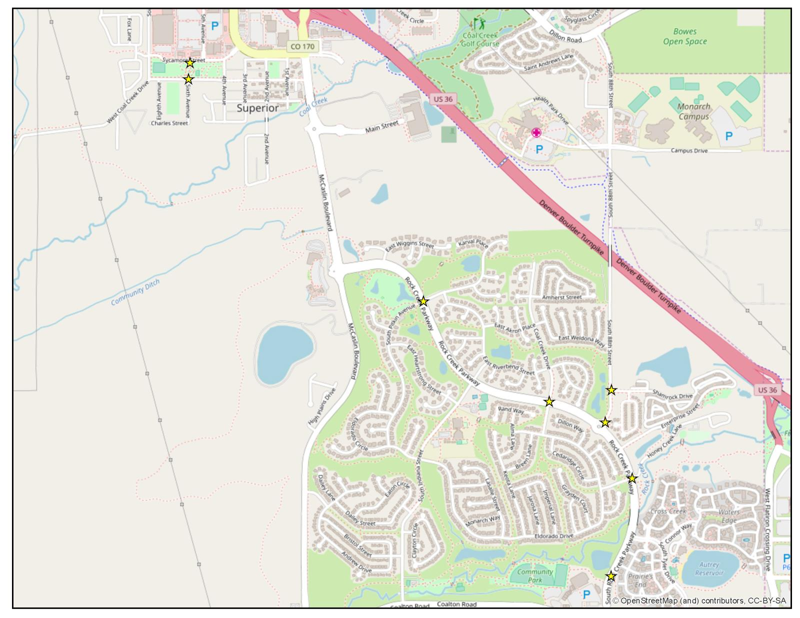 RRFB_Map