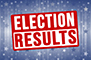 Boulder County Election Results