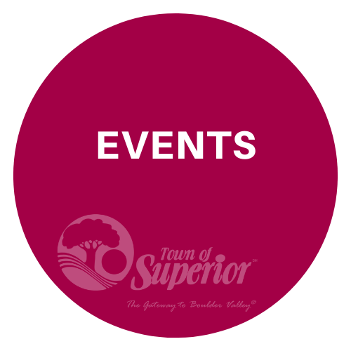 Link to Event Information