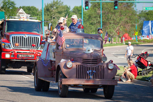 2015 4th of July Festival-5