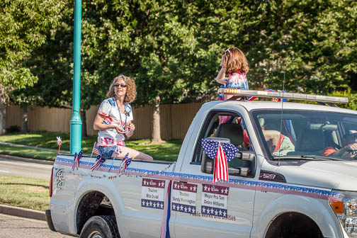 2015 4th of July Festival-7