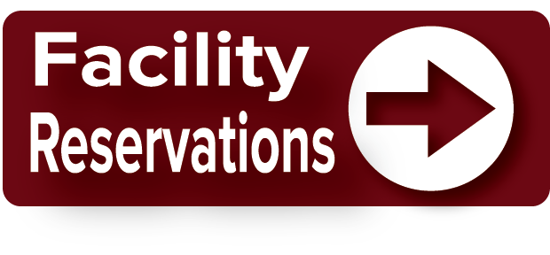 FacilityReservationsBUTTON