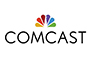 Comcast logo colorSM