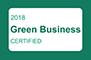 Green BusinessSM