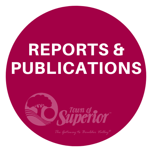 Link to Reports & Publications