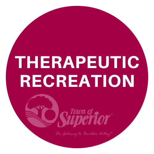 Link to Therapeutic Recreation Information