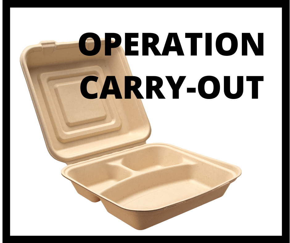 operation carry out