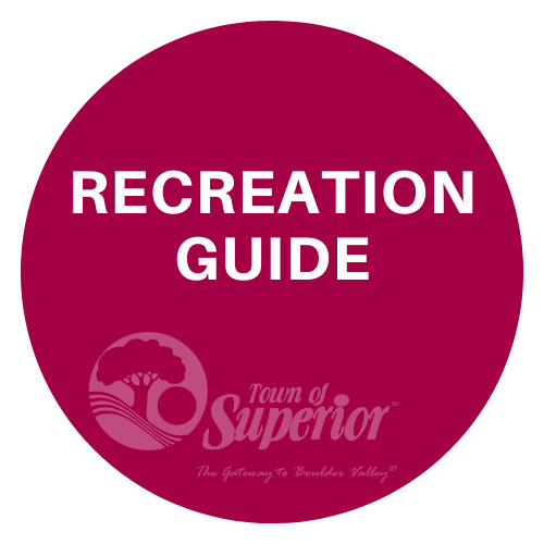 Link to Recreation Guide