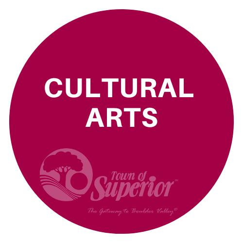 Cultural Arts Link