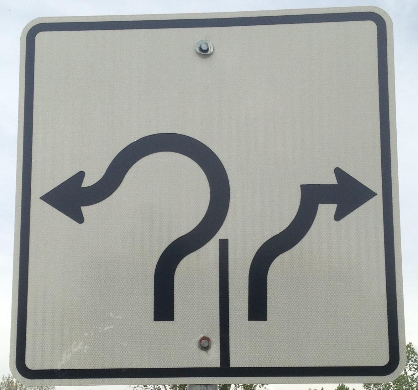 Roundabout 018